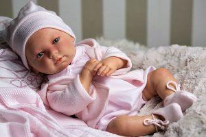 Comprar Muñecas Arias De 2021 Muñecos Bebés Com